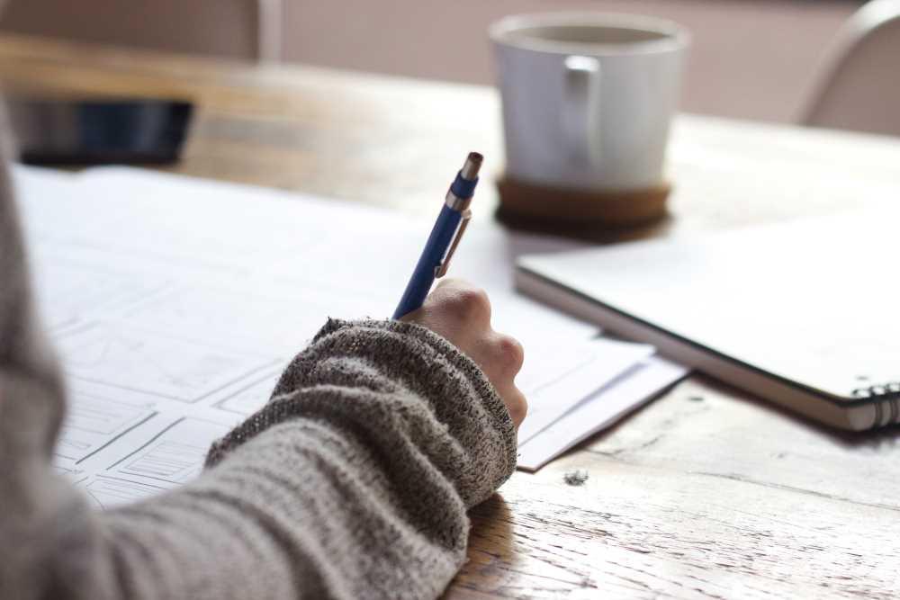 eber's study tips